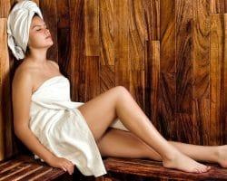 Est-il possible d'acheter un spa pour deux personnes seulement ?