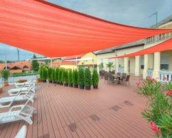 La terrasse en bois : pourquoi et comment bien la choisir?