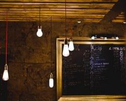 Comment bien choisir une ampoule MH ?